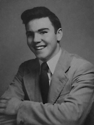 George L Ball