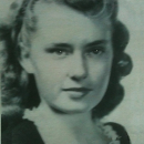 Therese Golden McNulty