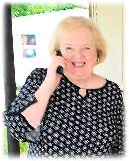 Donna Kay Condrey Wright