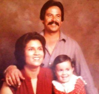 Pancho Sanchez & Familia