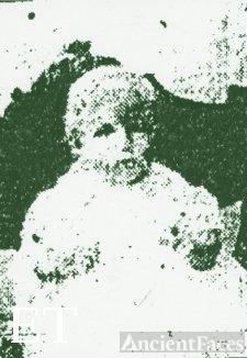 Lusitania - Marjorie Pye