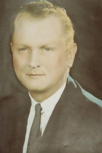 Keith H Ehlers