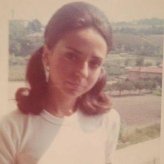 Janita Camille Russo, Bologna