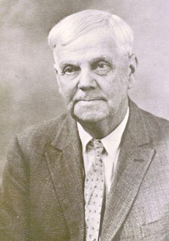 E.L. Condon