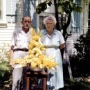 Charlie and Lizzie Phelps