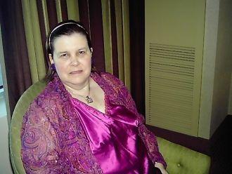 JAN   IN    BILOXI  MS