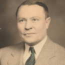 Eugene J. McMichael