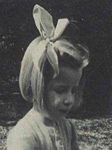 Maria Smeets