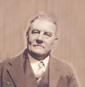 Frederick John Webb 4