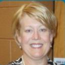 Martha Cartee