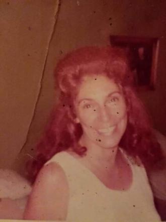 Glonoria Primo, 1975