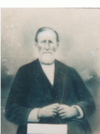 Rev. Meredith Whitt