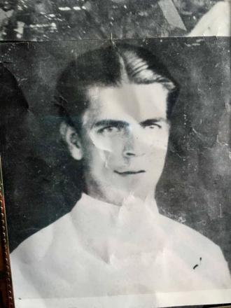 Oscar W Schanck