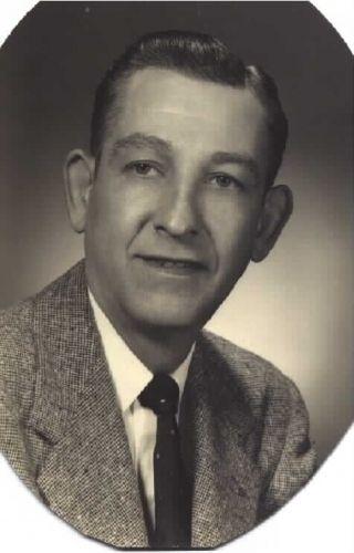 Richard Kenneth Fink, Ohio