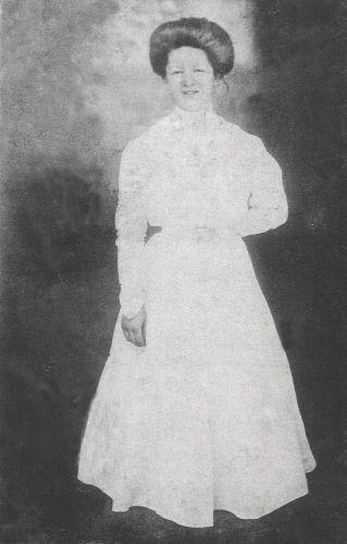 Mrs. B.A. Taylor