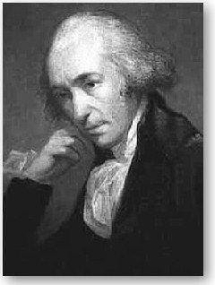 James Watt the  Famous Inventor