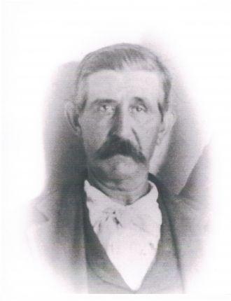 Enos Augustus Fox