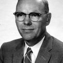 Stewart Dad