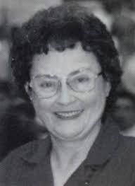 Jane A Meyer