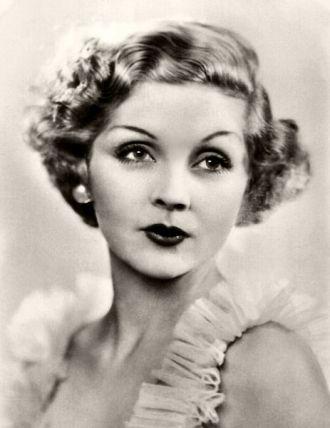 Dorothy Hyson 001