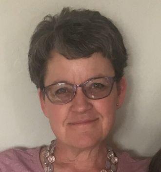 Sheri Lynn (Blakney) Warren