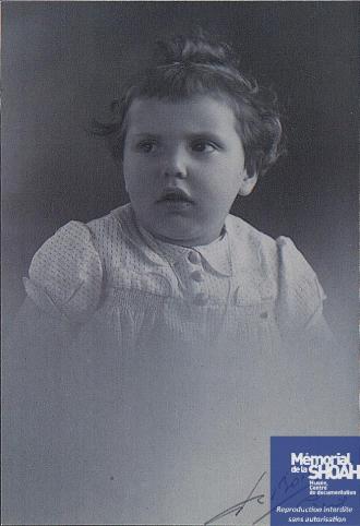 Eveline Lucienne Chwiedzuik