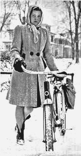 Viola Gershaneck