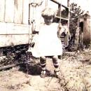 Joyce C. Anderson