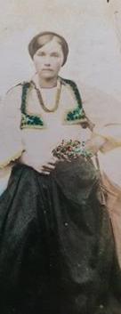 Angelina Kalajdic