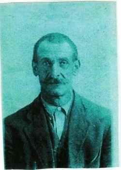 Giuseppe Colautti