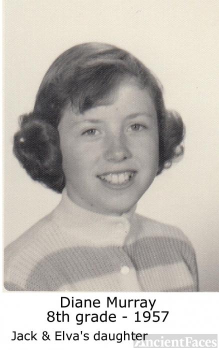 Diane Murray