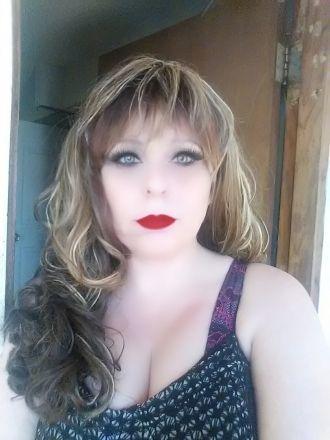 Jessica Lynn Hepner