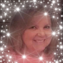 Peggy Condrey Moore