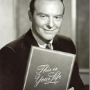 Ralph Livingstone Edwards