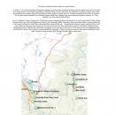 Christopher Krushka Map