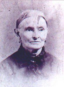 Eliza Sanford Munroe