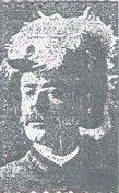 James Allan McCann