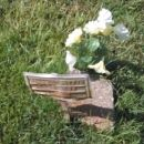Marvell Boykin gravesite