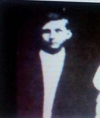 William Jesse Duke