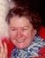 Virginia Marie (Wheeler) Gill