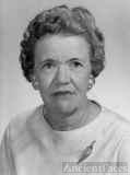 Vera Fielding