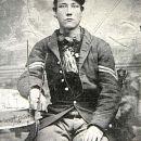 Joseph Henry Shafer