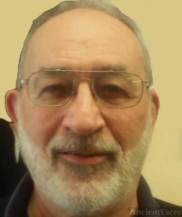 John R. Svendsen