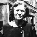 Nannie Belle (Fulton) Blount