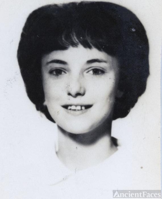 Kathryn M (Glassmeyer) Carraghan