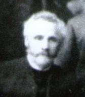 George Macaulay
