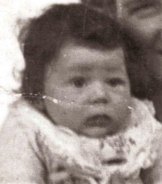 Francoise Sukno