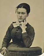 Adaline Sutton Barrett
