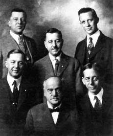 Wilhelm Giezendanner & sons