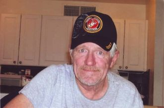 Charles Wayne Ewing, TX 2006